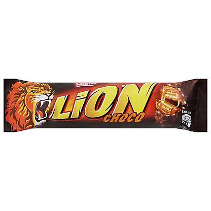 Nestle Lion Bar,1.78 OZ