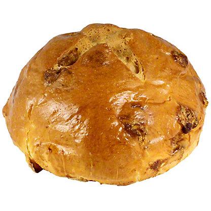 White Chocolate Apricot Bread,EACH