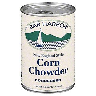 Bar Harbor New England Corn Chowder, 15 oz