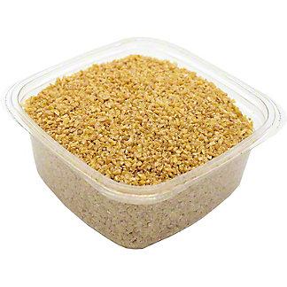 Bulghur Wheat, by lb