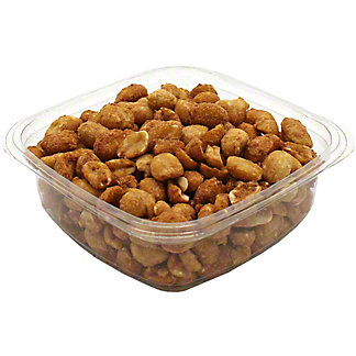 SunRidge Farms Honey Roasted Peanuts,sold by the pound