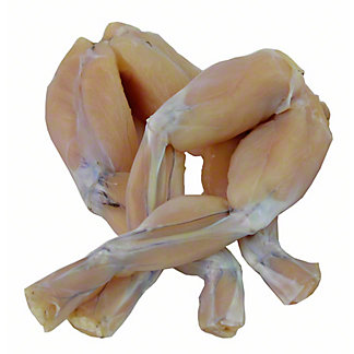 Central Market Frog Legs 4-6 ct , lb
