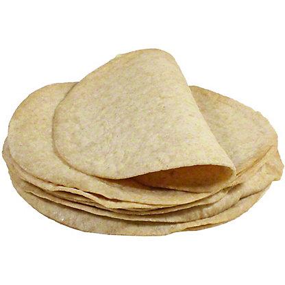 Central Market Spelt Tortillas, 10 ct
