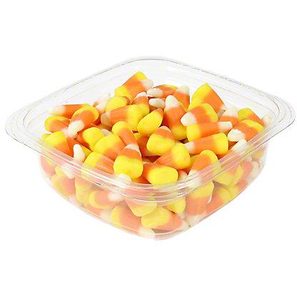 H-E-B Candy Corn,lb