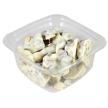H-E-B Yogurt Peanut Clusters, lb
