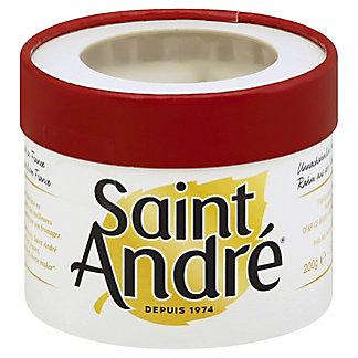 Saint Andre Saint Andre,7 OZ