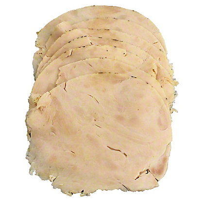 Emil's Gourmet Oven Browned Chicken, 3/6#