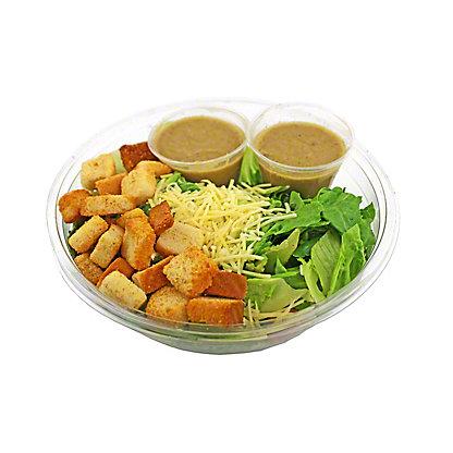 Family Sized Caesar Salad, EACH