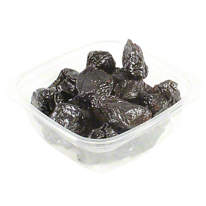 SunRidge Farms Organic Pitted Prunes,sold by the pound