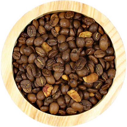 LOLA SAVANNAH Taste of Texas Coffee,1 LB