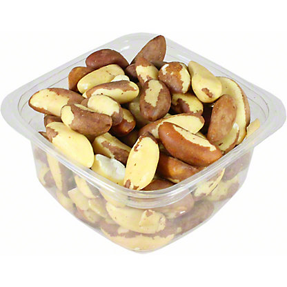 SunRidge Farms Brazil Nuts Raw, sold by the pound