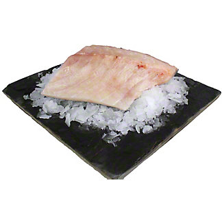 Fresh Hawaiian Kampachi Fillet, Sold by the Pound