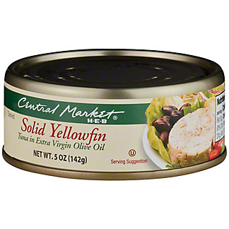 Canned Foods – Page 2 – Central Market