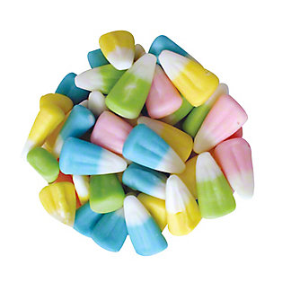 Bulk Easter Candy Corn, Sold by the pound