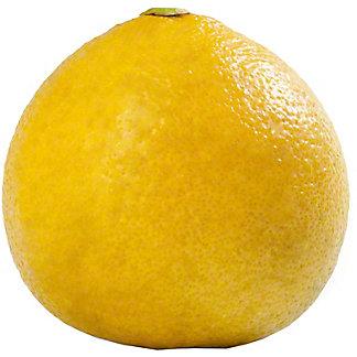 Beramot Citrus