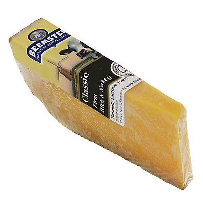 Beemster Aged Gouda18 Months,sold by the pound