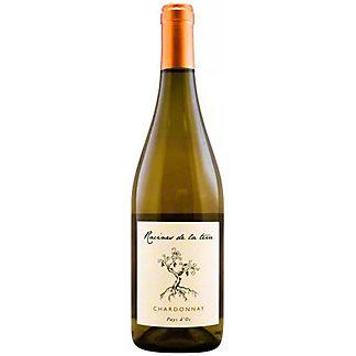 Racines de la Terra Chardonnay, 750 mL