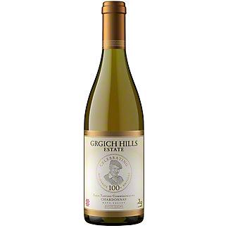 Grgich Hills Chardonnay,750 mL