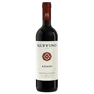 Ruffino Aziano, 2006,750 ML