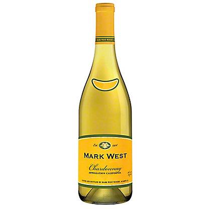 Mark West Chardonnay,750 mL