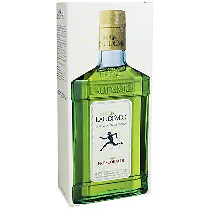 Laudemio Extra Virgin Olive Oil, .5 L