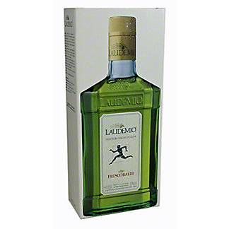 Laudemio Extra Virgin Olive Oil, .5 L