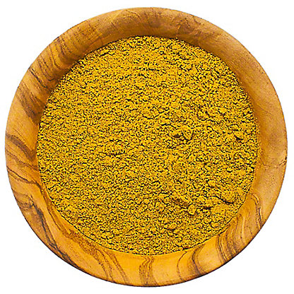 Southern Style Spices Spike, sold by the pound