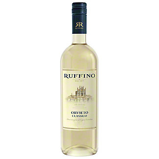 Ruffino Ruffino Orvieto Classico,750 ML