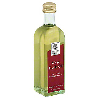 Selezione Tartufi White Truffle Oil,1.9 OZ