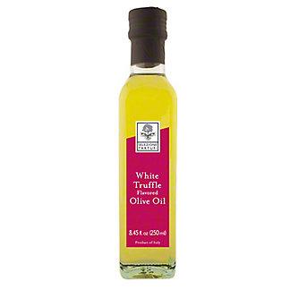Selezione White Truffle Oil,8.8 OZ