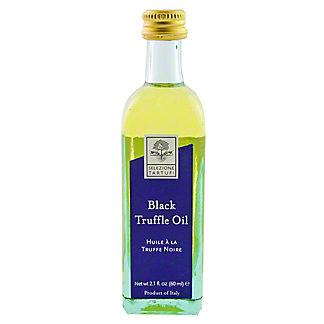 Selezinoe Tartufi Black Truffle Oil,1.9 OZ
