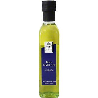 Selezione Tartufi Black Truffle Oil,8.8 oz