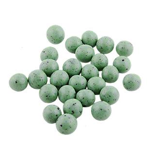Mint Chip Malt Balls, LB