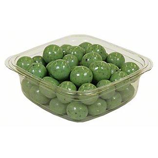 Marich Mint Chocolate Chip Malt Balls,15 LB