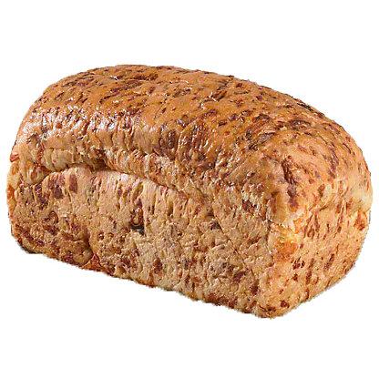 Hatch Pepper Cheddar Loaf,18 OZ