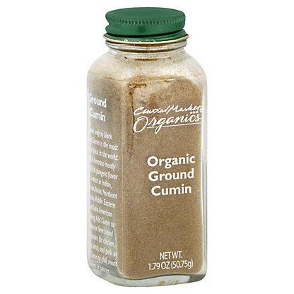 Central Market Organics Ground Cumin,1.79 OZ