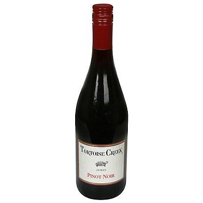 Tortoise Creek Pinot Noir,750ML
