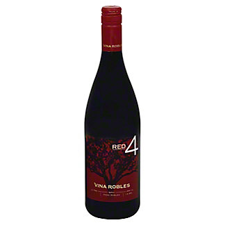 Vina Robles Red 4,750 ML