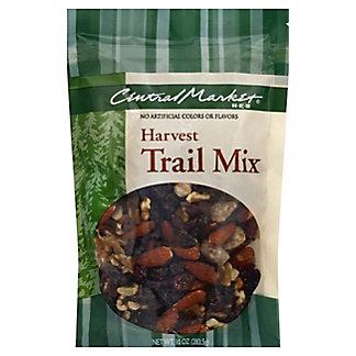 Central Market Harvest Trail Mix, 10 oz