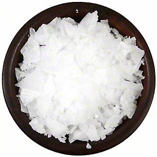 Cyprus Flake Salt, lb