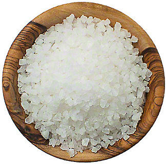 Southern Style Spices Sel De Mer Coarse Sea Salt, sold by the pound