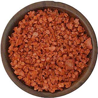 Alea Hawaiian Red Sea Salt Coarse, ,