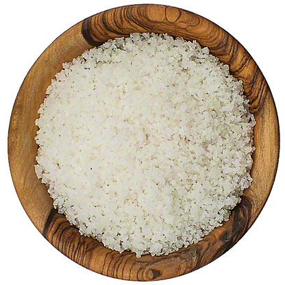 Southern Style Spices Fleur De Sel,sold by the pound