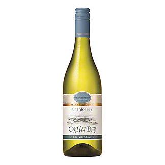 Oyster Bay Chardonnay,750 ML