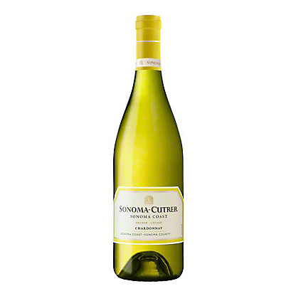 Sonoma-Cutrer Chardonnay, 750.00 ml