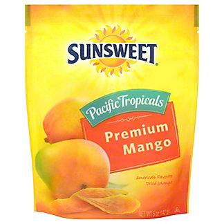 Sunsweet Dried Mango, 5 oz