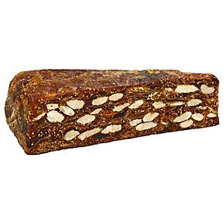 Mitica Fig Almond Cake,11.02#