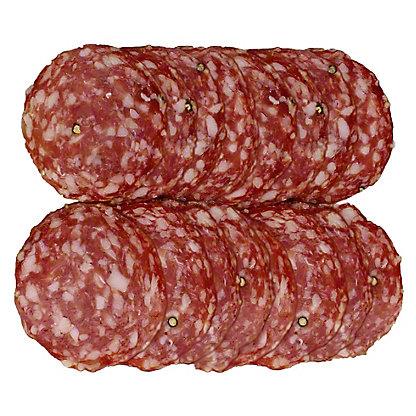 Columbus Craft Meats Rosette De Lyon,LB