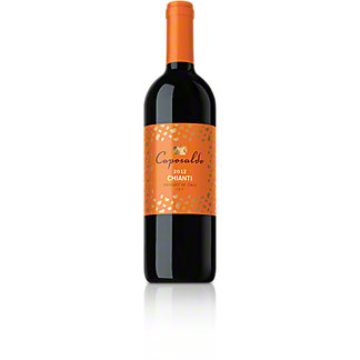 Caposaldo Chianti,750 ML