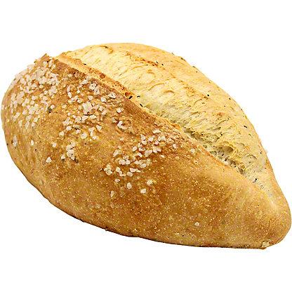 Central Market Rosemary Bread, EACH
